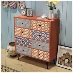 Sideboard Cabinet, Cabinet Drawers, Cupboard Storage, Cabinet Furniture, Storage Cabinets, Credenza, Kitchen Sideboard, Wood Storage, Filing Cabinet
