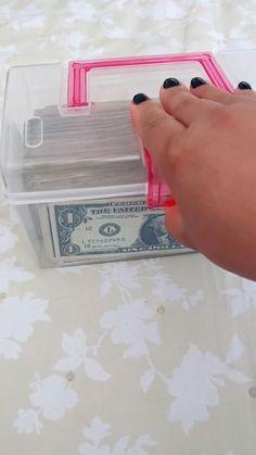 Savings Challenge, Money Saving Challenge, Savings Plan, Money Saving Tips, Planning Budget, Budgeting Finances, Budgeting System, Budgeting Tips, Useful Life Hacks