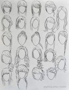 Dicas de cabeloo