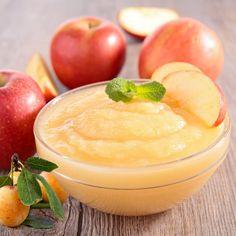 plum and apple purée recipe more crackpot applesauce applesauce cake ...