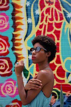Helix Ring & Imperfect Knot Ring by Nina Berenato  Handmade Jewelry in Austin, TX  •Austin •Texas Forever •graffiti  •madebywomenforwomen •fearlesslyforged  •handmadewithlove •handmadejewelry •localjewelry •supportyourlocalartists •airstream •girlpower •girlboss