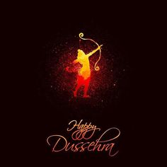 Today let's burn the evil inside of us. No hatred, jealousy, apathy, only love and kindness. Navratri Wishes, Happy Navratri, Lord Ganesha Paintings, Krishna Painting, Hindu Festivals, Indian Festivals, The Evil Inside, Best Wallpaper For Mobile, Happy Dussehra Wallpapers