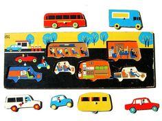 Galt Toys vintage retro