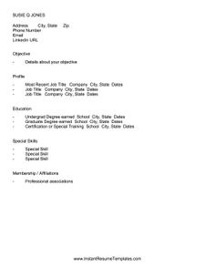 college resume template blulightdesign resume template builder