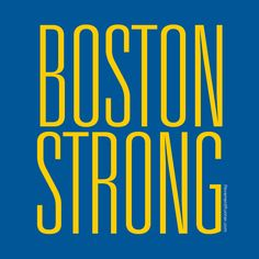 I have never run Boston. I may never be fast enough to run it. But I have crossed plenty of finish lines and I plan to continue to do so. #BostonStrong