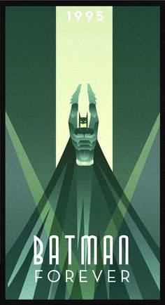 1aaaaBATMAN_FOREVER_art_deco_by_rodolforever