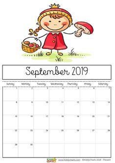 Sung yuri dating 2019 calendar
