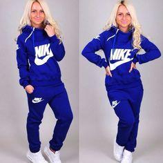 41 Best Ladies Nike Air Max images  4371200f74