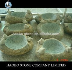 Haobo Stone Granite Garden Stone Bird Bath Bowl , Find Complete Details about Haobo Stone Granite Garden Stone Bird Bath Bowl,Stone Bird Bath Bowl,Granite Stone Bowl,Stone Garden Bowls from Stone Garden Products Supplier or Manufacturer-Fujian Huian Haobo Stone Company Limited