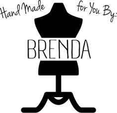 Hand Made Bustier Rubber Stamp picture
