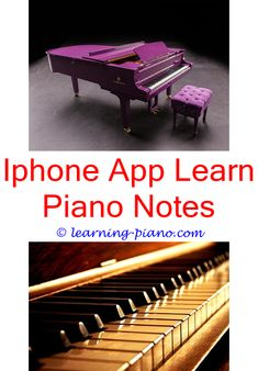Jazz standard realbook chart you must believe in spring jazz learnpiano learning chords piano jazz app for piano learning learnpiano lessons learned piano fisher price laugh and learn piano recall learn piano notes fandeluxe Gallery