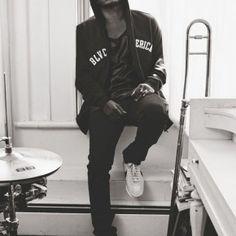 Erykah Badu interviewt Kendrick Lamar voor Interview Magazine waarin hij zijn top-10 favoriete rappers onthult - THRLD • Online magazine voor fashion, art & music #hiphop #tde #rapper