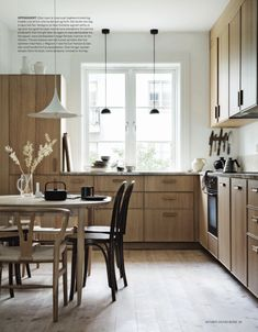 Home Interior Salas .Home Interior Salas Quirky Home Decor, Gothic Home Decor, Fall Home Decor, Home Decor Kitchen, Cheap Home Decor, Home Decor Items, Kitchen Design, Kitchen Modern, Wooden Kitchen
