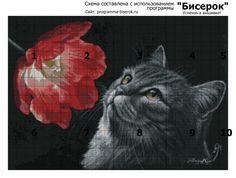 Gallery.ru / Фото #12 - 56 - TATO4KA6