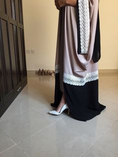 hijab afbeelding