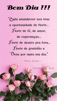 Foto com animação Positive Phrases, Positive Quotes, Plane Quotes, Wanderlust Book, Bucket List Before I Die, Kids Dentist, Health Day, Health Pictures, Health Lessons