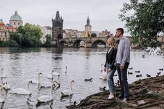 For unforgettable moments, Prague Photo Location, Prague, Siblings, Family Photos, Photo Shoot, New York Skyline, Cool Photos, Australia, In This Moment