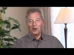 Today's Word: COMPROMISE | John Maxwell Team | A Minute With Maxwell | Free Video Opt In