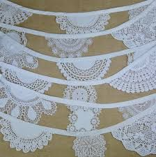Image result for lace buntings
