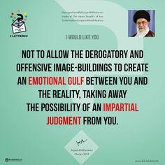 #letter4u #letter #message #khamenei #europe #northamerica #islam #islamic #antiislam #pegida #charliehebdo #jesuischarlie #france #peace #iran   G+ En: plus.google.com/u/0/105315004235712674580 Fa: plus.google.com/u/0/100979543863804030648 Ar: plus.google.com/u/0/110546903640320283880