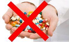 11 Natural Antibiotic Substitutes for Pills Featured