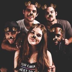 Read Fun with the cast from the story Teen Wolf Memes! Teen Wolf Tumblr, Teen Wolf Funny, Teen Wolf Memes, Teen Wolf Scott, Teen Wolf Boys, Teen Wolf Dylan, Mtv, Scott Mccall, Lydia Martin
