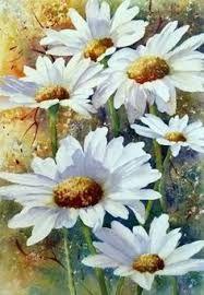 Resultado de imagem para pinturas em aquarela