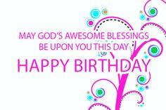 Christian-Birthday-Wishes02