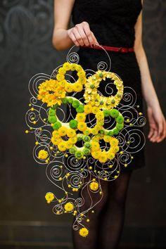 Artist: Olga Zvereva