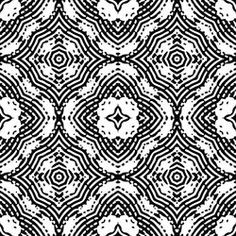 9000+ Vector engraving patterns
