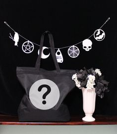 Do you like surprises?! Well then this is for you! Most of the items in these bags (and the bags themselves) will be BRAND NEW, MADE TO ORDER