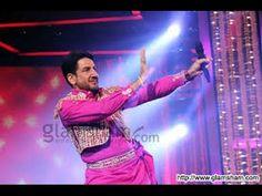 GURDAS MAAN | Nakodar Live Mela  PART 2 | Superb Singing And Performance...