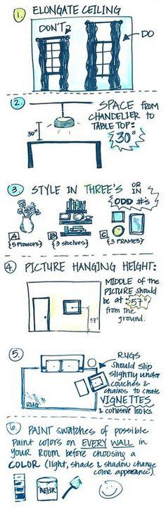 Design Café   Design Cheat Sheet
