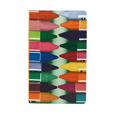 Journal Books - Stationery Buy it now in the Eames Shop
