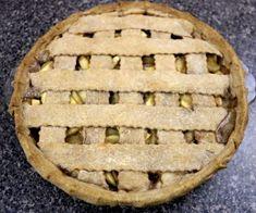 Alkaline Electric Apple Pie - My WordPress Website Alkaline Foods Dr Sebi, Alkaline Diet Plan, Alkaline Diet Recipes, Apple Pie Recipes, Whole Food Recipes, Vegan Recipes, Vegan Desserts, Vegan Ideas, Vegan Foods