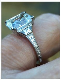 The Pricescope Hall of Fame - Iconic Pricescope jewelry : Show Me the Bling! (Rings,Earrings,Jewelry) • Diamond Jewelry Forum - Compare Diamond Prices, Discussions & Diamond Information - Page 8