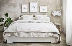 zuhause bei IKEA: Februar-Neuheiten 2015