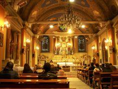 iglesia-de-santa-maria-draperis