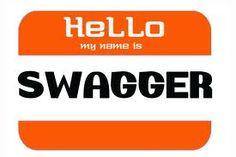 I got a new name.. ;-) xD