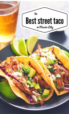 best-street-taco-mexico-city