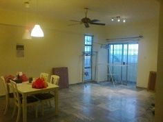 Condo Ridzuan Bandar Sunway, PJS 10, Petaling Jaya - Condo Ridzuan Bandar Sunway, PJS 10, Petaling Jaya For Rent Move n Condition with Fully Furnish 3r2b 1200sqft Kindly Call For Viewing 019-4116899 MQ CHONG 019-4116899 MQ CHONG Furniture: Fully Furnished    http://my.ipushproperty.com/property/condo-ridzuan-bandar-sunway-pjs-10-petaling-jaya-3/