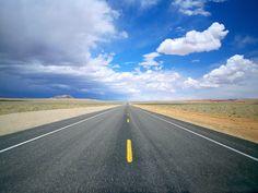 Road (carretera)