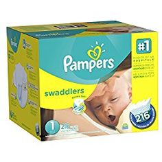 BEST OVERNIGHT DIAPERS THAT DON'T LEAK. Some diapers can't handle too much urine for long periods of time. In today's post, I'll take you through the most popular overnight diapers for your little one.