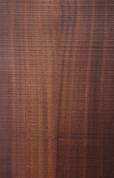 Natural Rough Cut Veneers : : Cocobolo