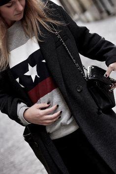 Blog, Inspiration, Outfits, Fashion, Winter, Fashion Styles, Biblical Inspiration, Moda, Suits