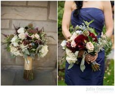 Pisitl-and-Vine-Chicago-Florist  http://www.juliafranzosaphotography.com/weddings/north-shore-wedding-photographer/