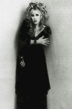 STEVIE!! MY ALL TIME FAVORITE! NO ONE COMPARES.