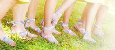 Sseko Design sandals helping Ugandan women further their education