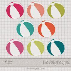 Lovelytocu - the Blog: Free Clip Art Graphics