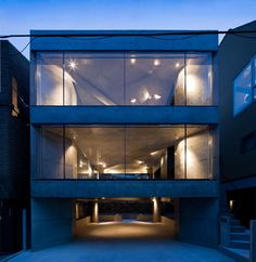 http://leibal.com/interiors/residential/apartment-syms/